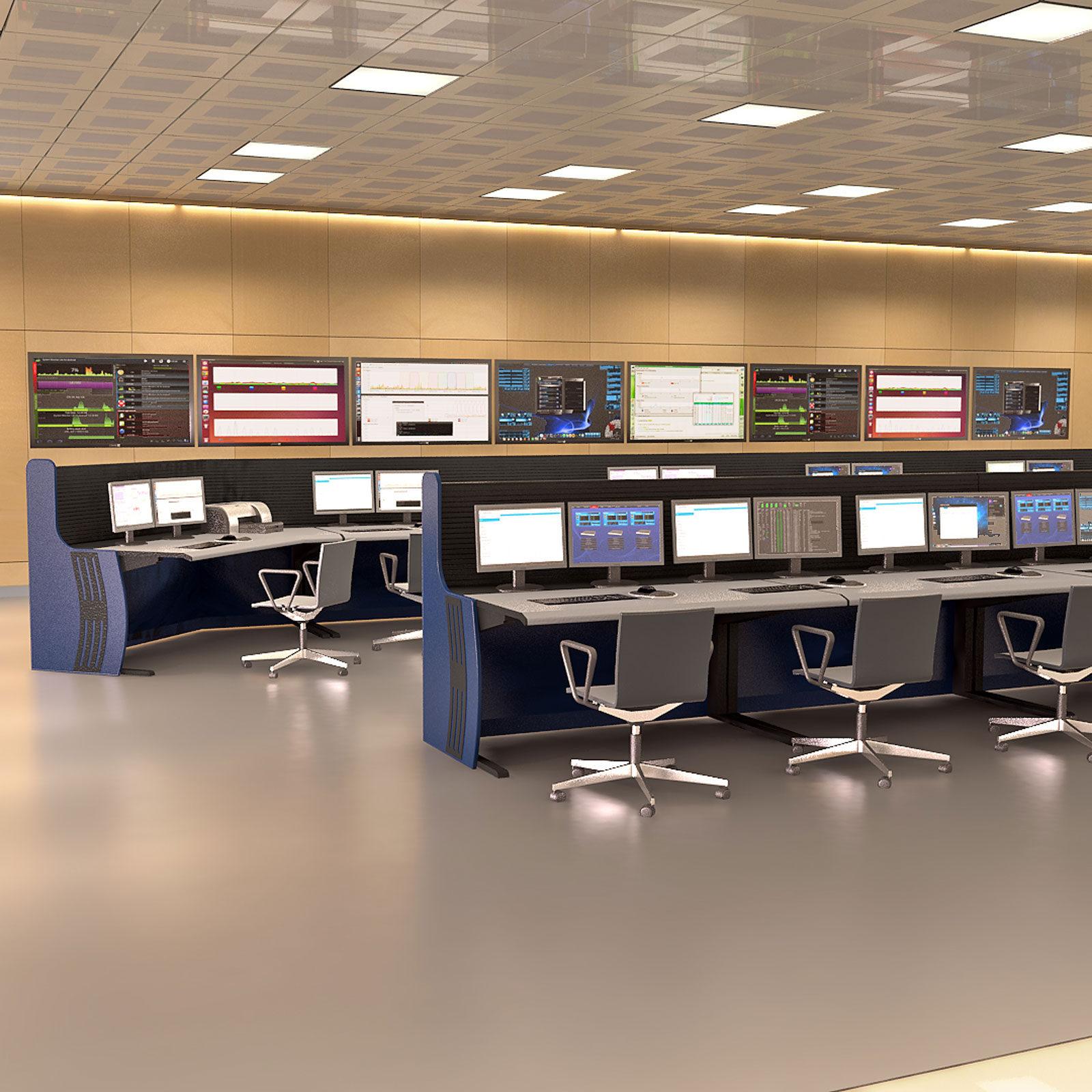 Centrale électrique à cycle combiné