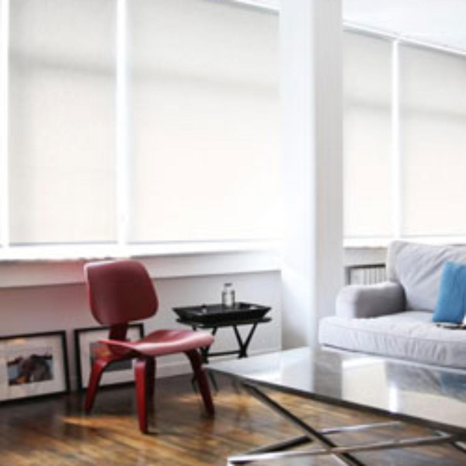 Mimarın Mekanı-Leyla Doğrular Simpson Evi-Dress your wall