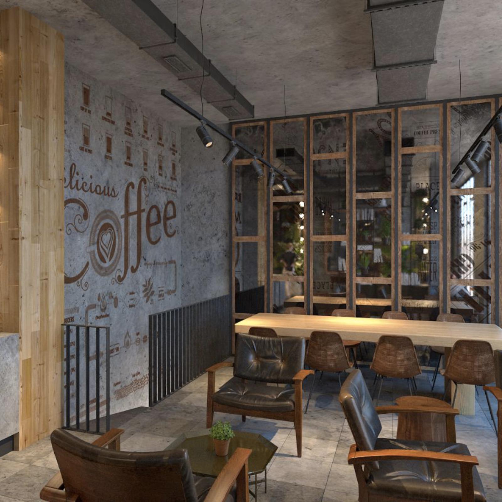 El Colombiano Cafe
